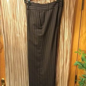 Ralph Lauren wool pants